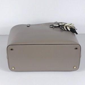 646c60fb9 kate spade Bags - ♤ Kate Spade Star Bright Owl Little Len Tote ♤️